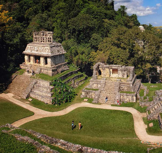 Discover the best of Central America with Travel Projects